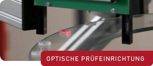 Optische Prüfeinrichtung